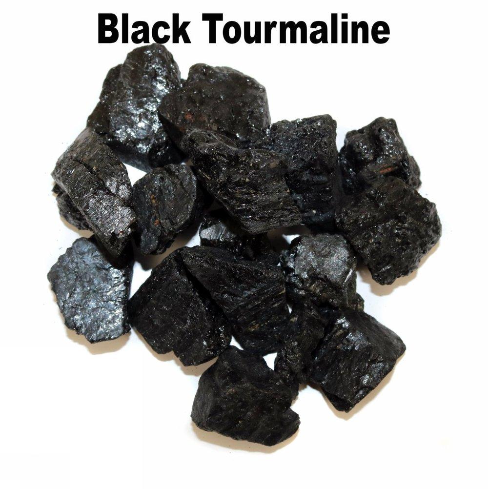 p_Black_Tourmaline_1.jpg
