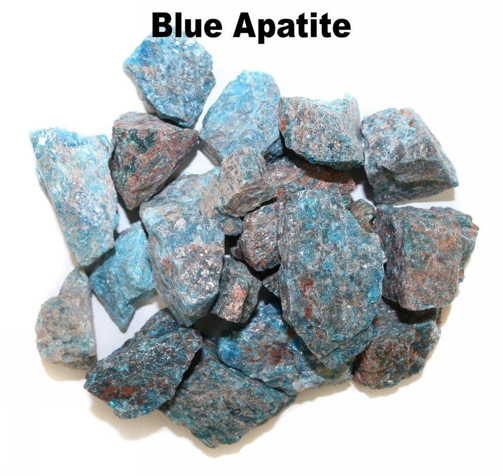 p_Blue_Apatite_1.jpg