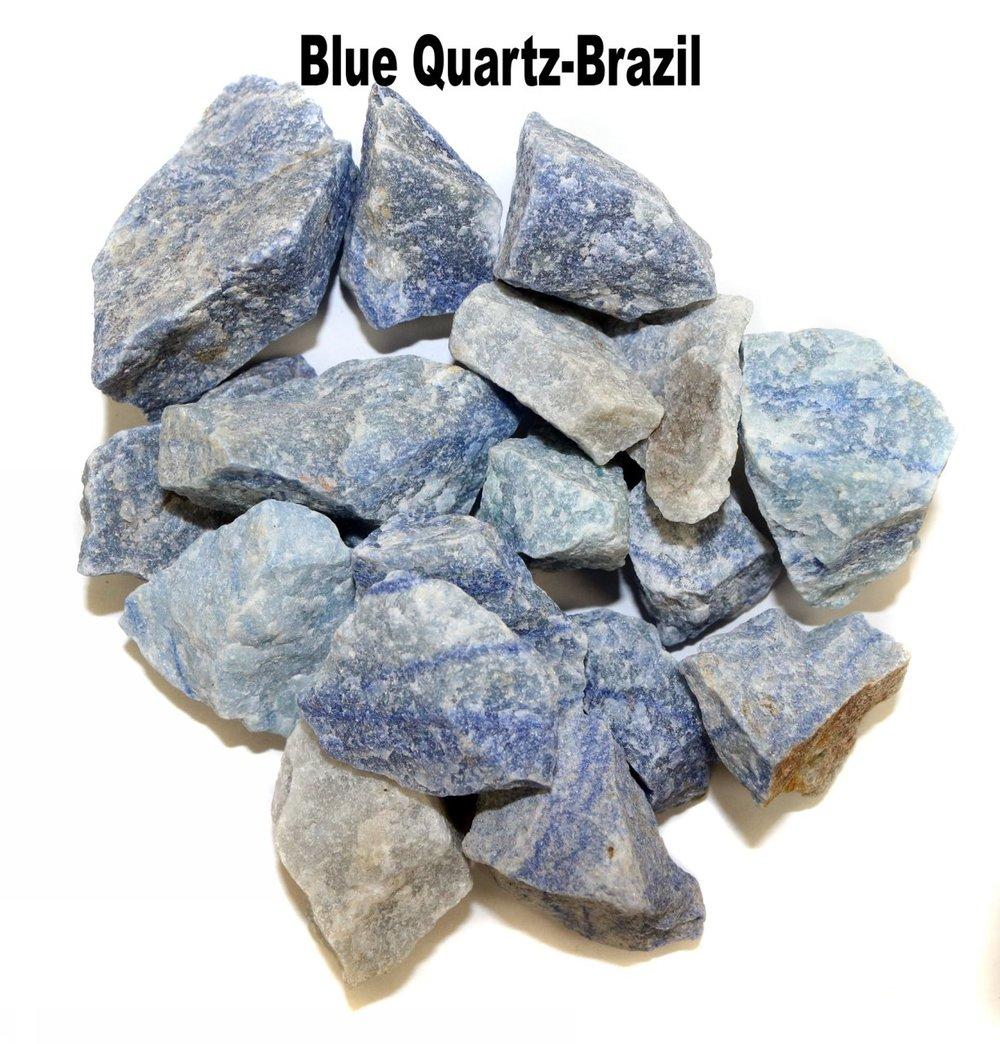 p_Blue_Quartz_Brazil_1.jpg