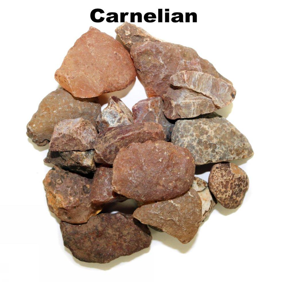 p_Carnelian_1.jpg