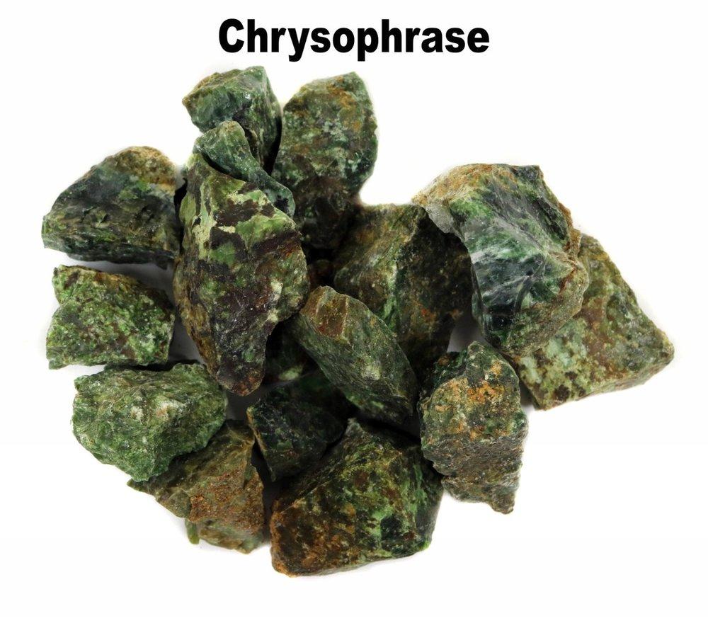 p_Chrysophrase_1.jpg