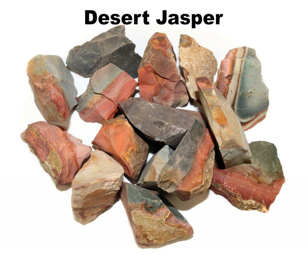 p_Desert_Jasper_3.jpg