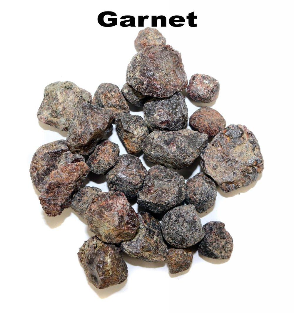 p_Garnet_3.jpg