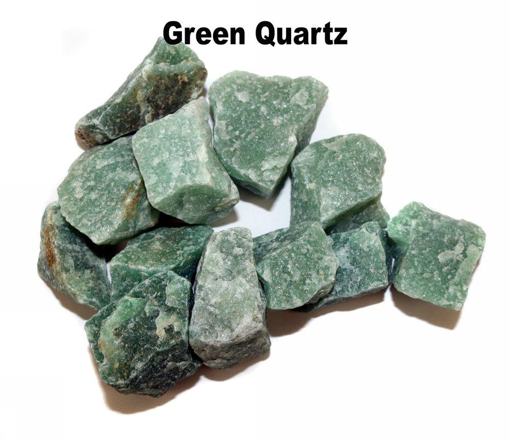 p_Green_Quartz_2.jpg