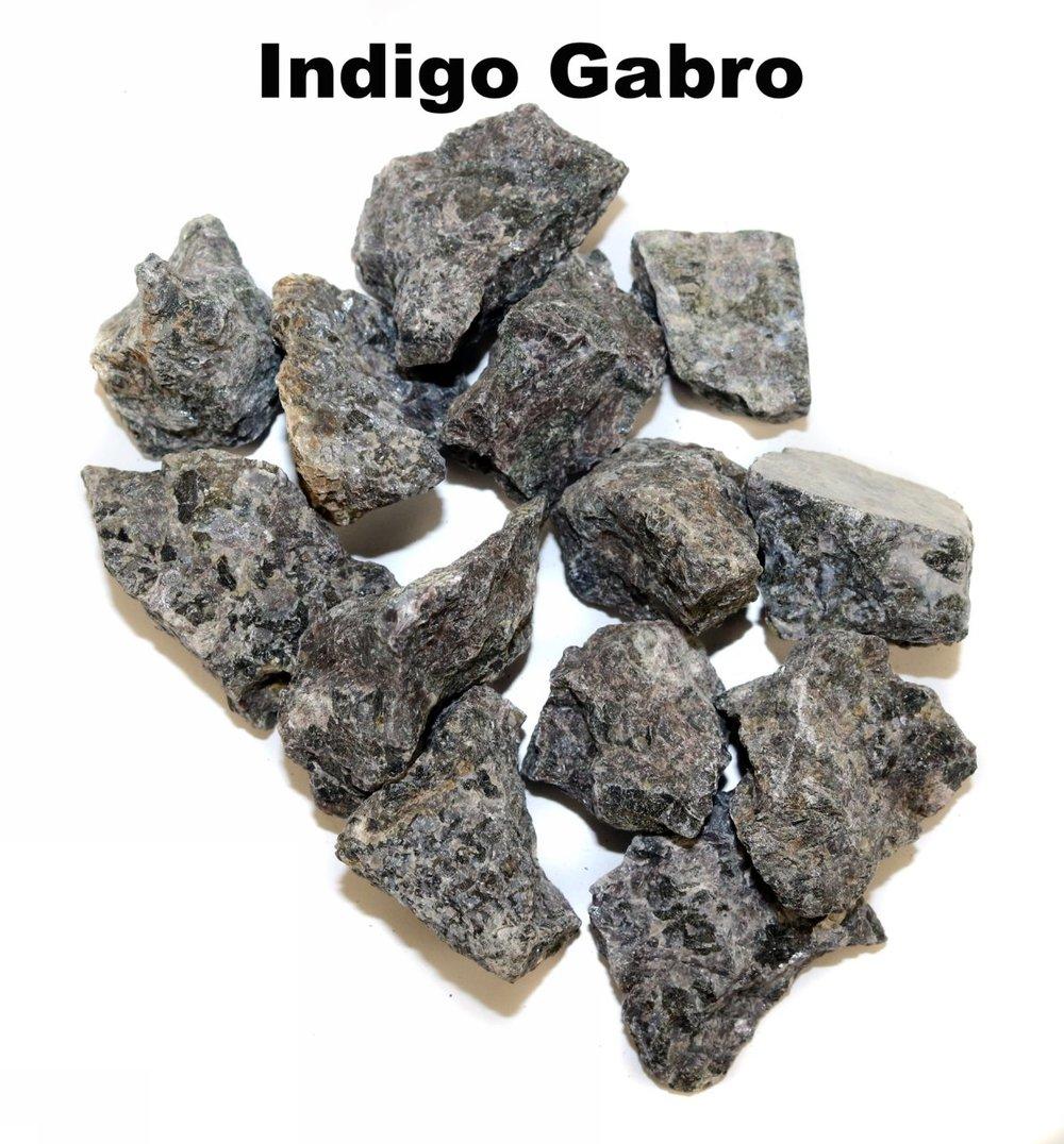 p_Indigo_Gabro_1.jpg