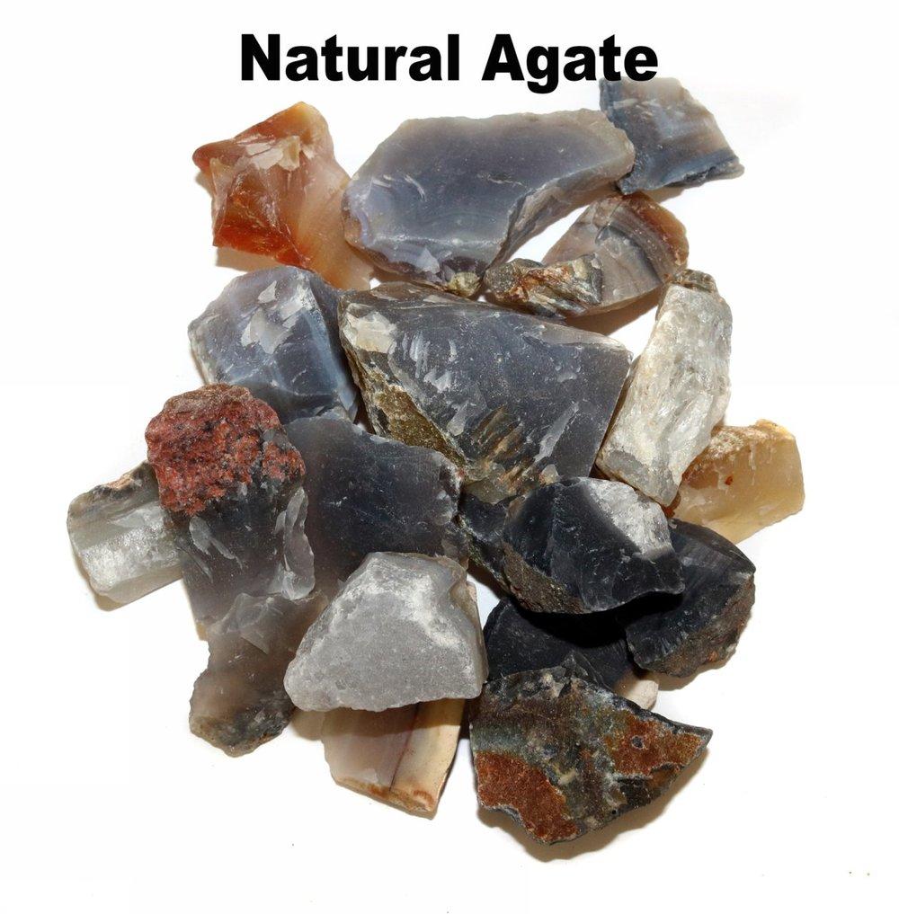 p_Natural_Agate_2.jpg
