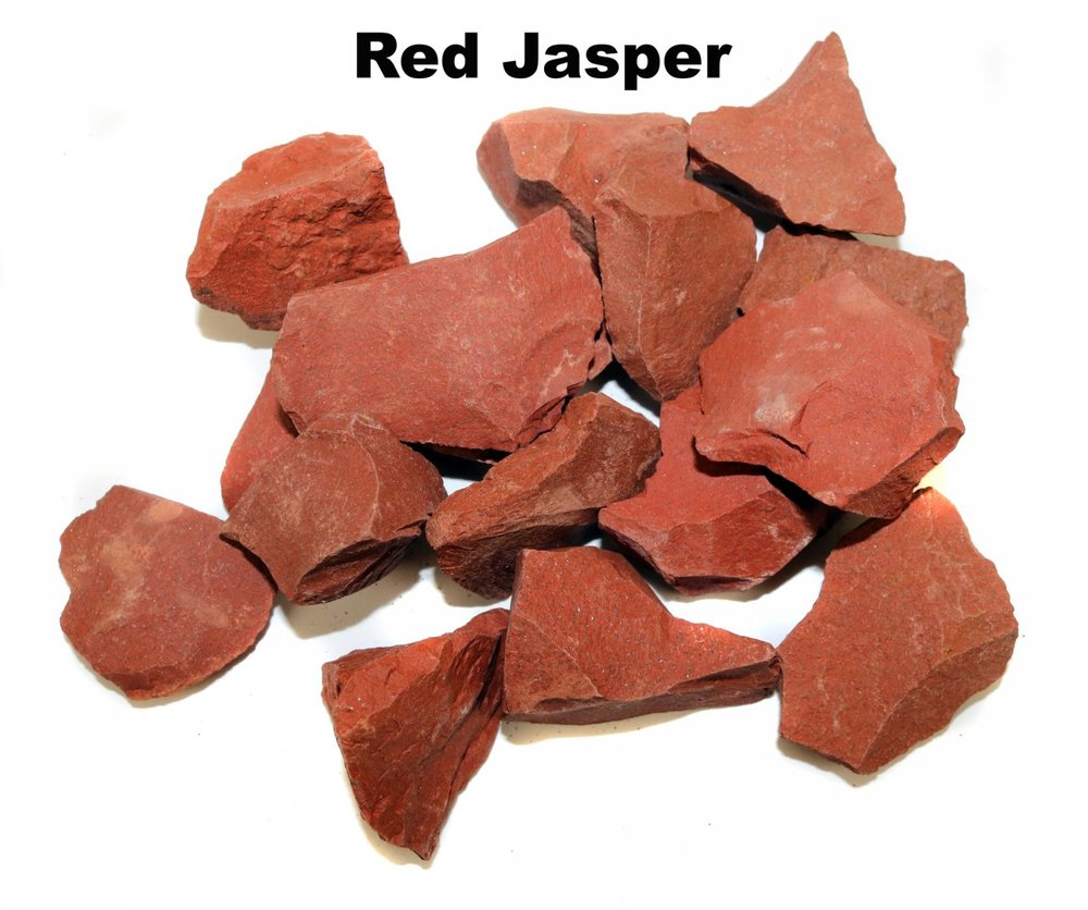 p_Red_Jasper_2.jpg