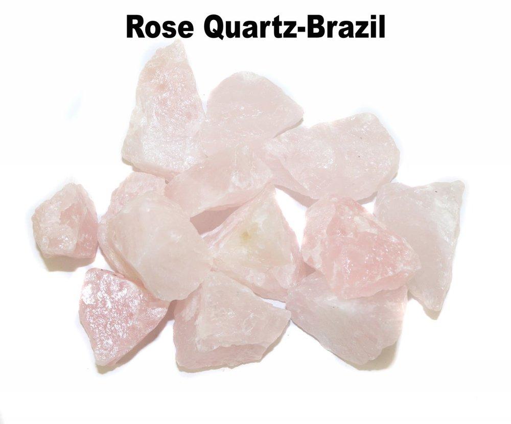 p_Rose_Quartz_Brazil_1.jpg