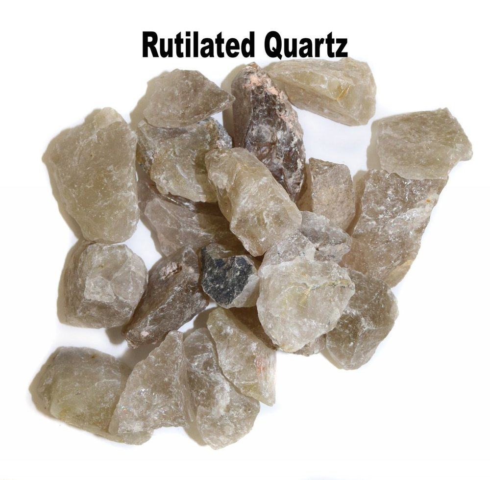 p_Rutilated_Quartz_1.jpg