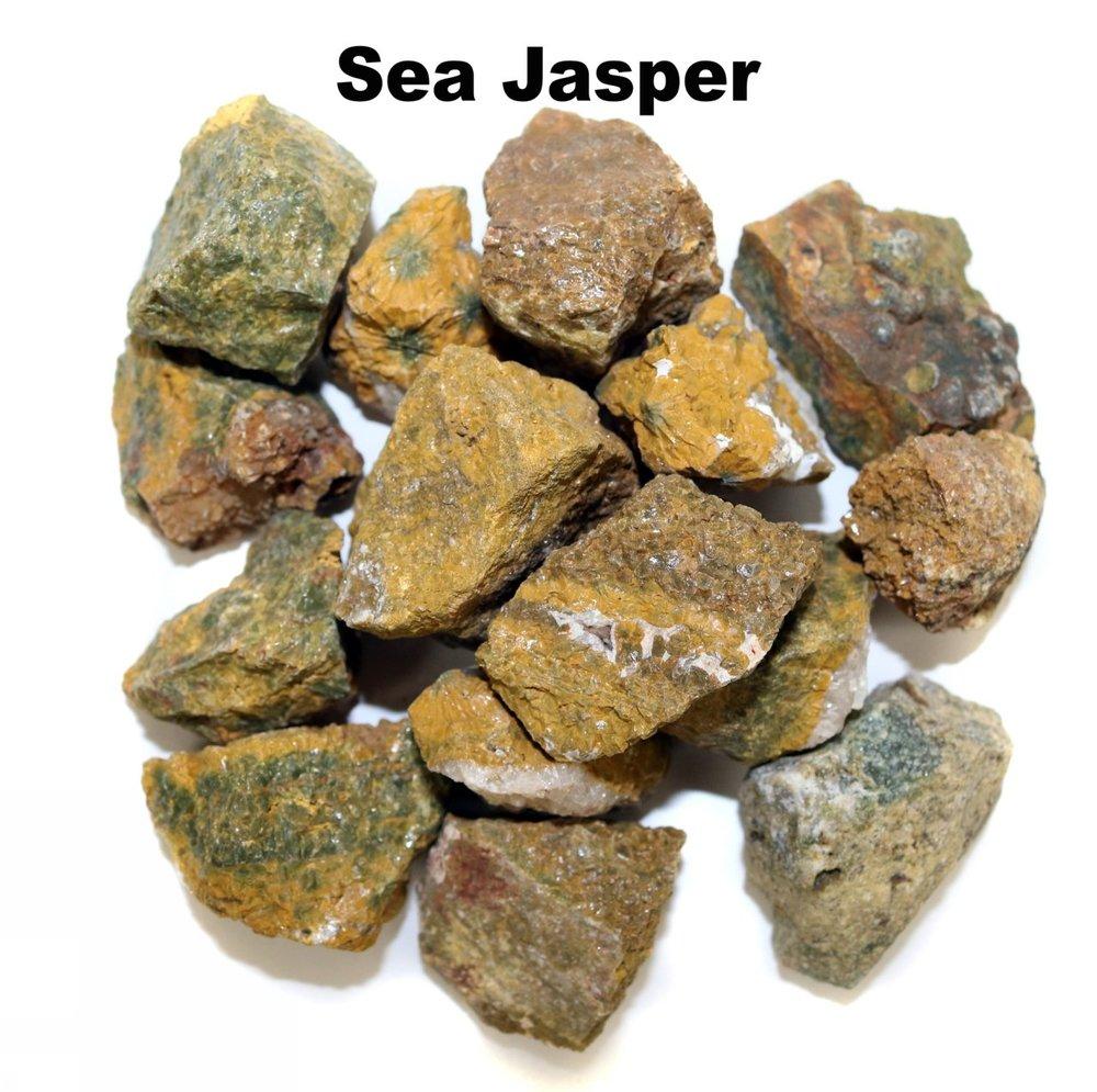p_Sea_Jasper_1.jpg