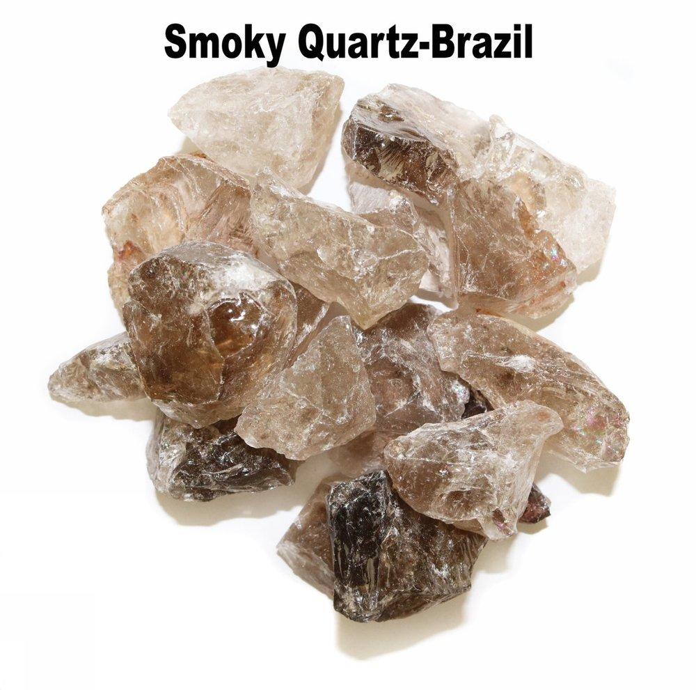 p_Smoky_Quartz_Brazil_1.jpg