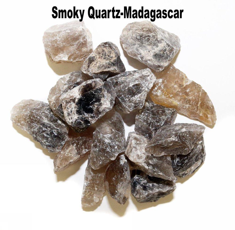 p_Smoky_Quartz_Madagascar_1.jpg