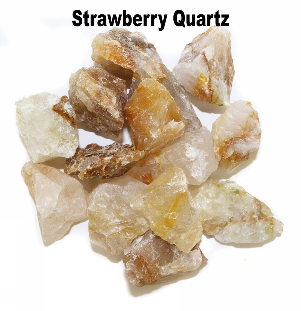 p_Strawberry_Quartz_1.jpg