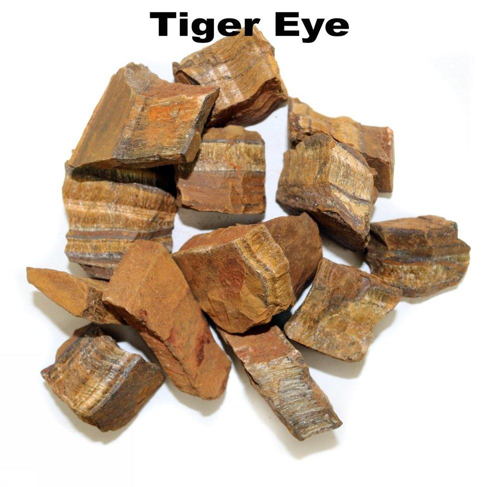 p_Tiger_Eye_3.jpg