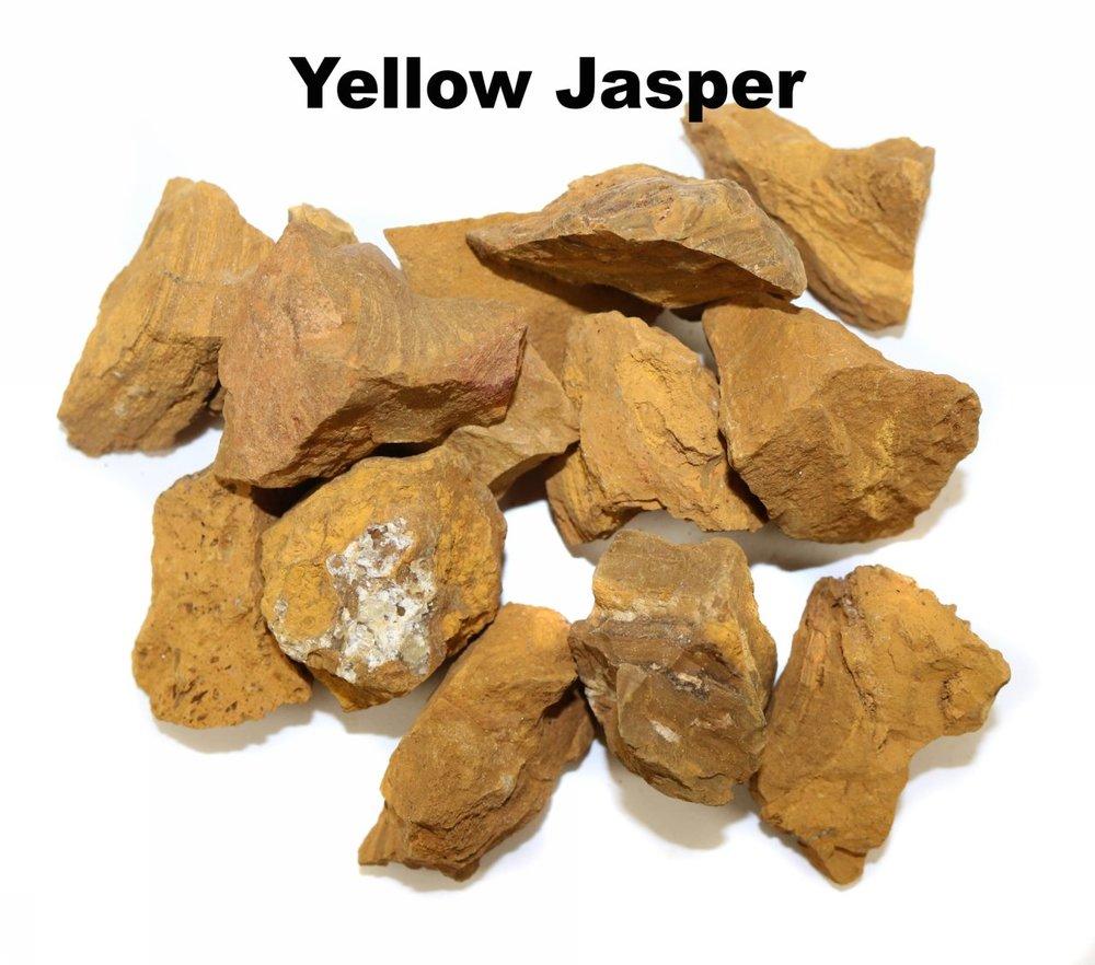 p_Yellow_Jasper_2.jpg