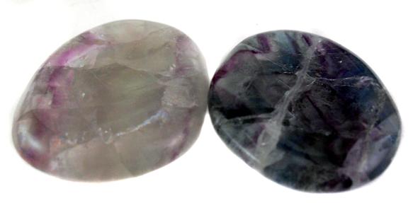 Fidget Stones