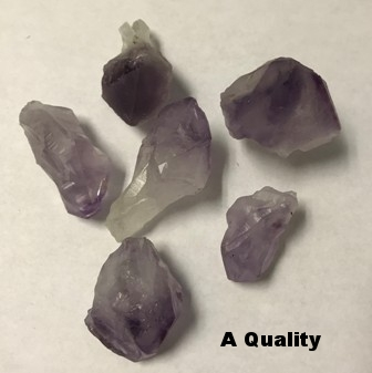 Amethyst Points - A Grade.jpg