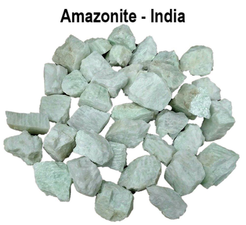 India Amazonite-1.jpg