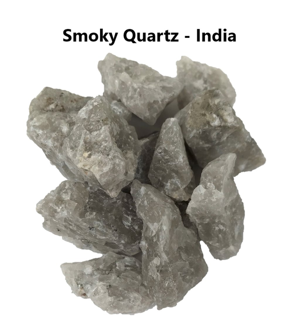 Smoky Quartz - India.jpg