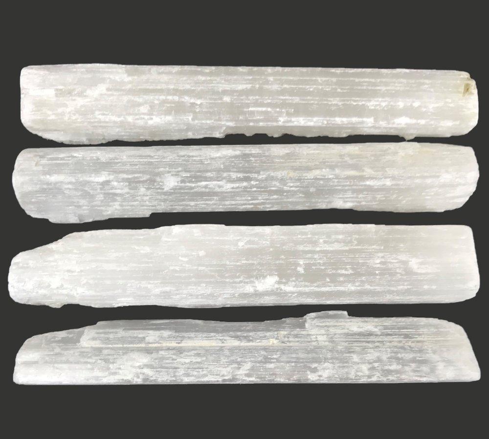"""5"""" Sticklets"""