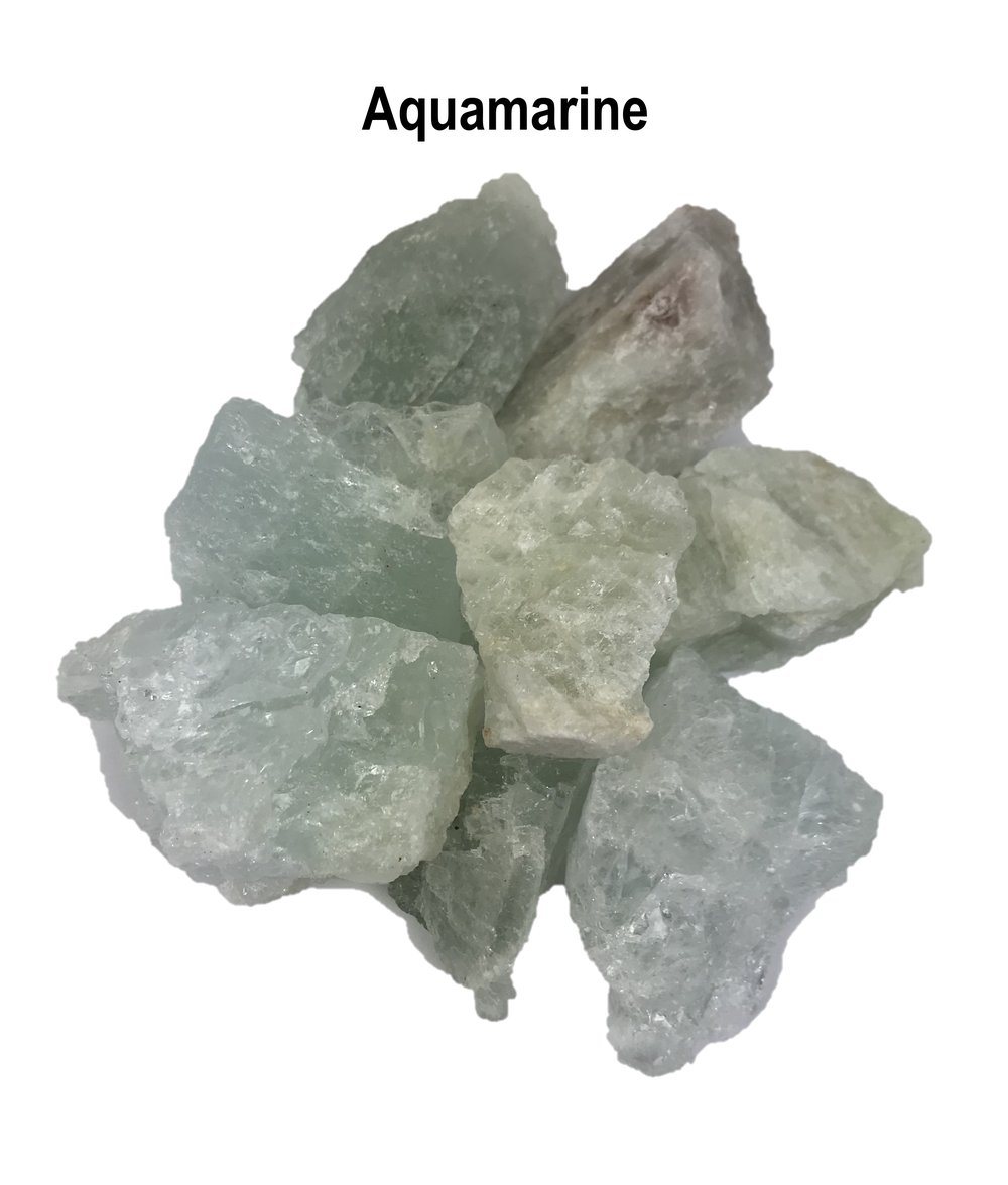 Aquarmaine - 1.jpg