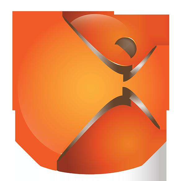 Fenom-Logo-copy.png