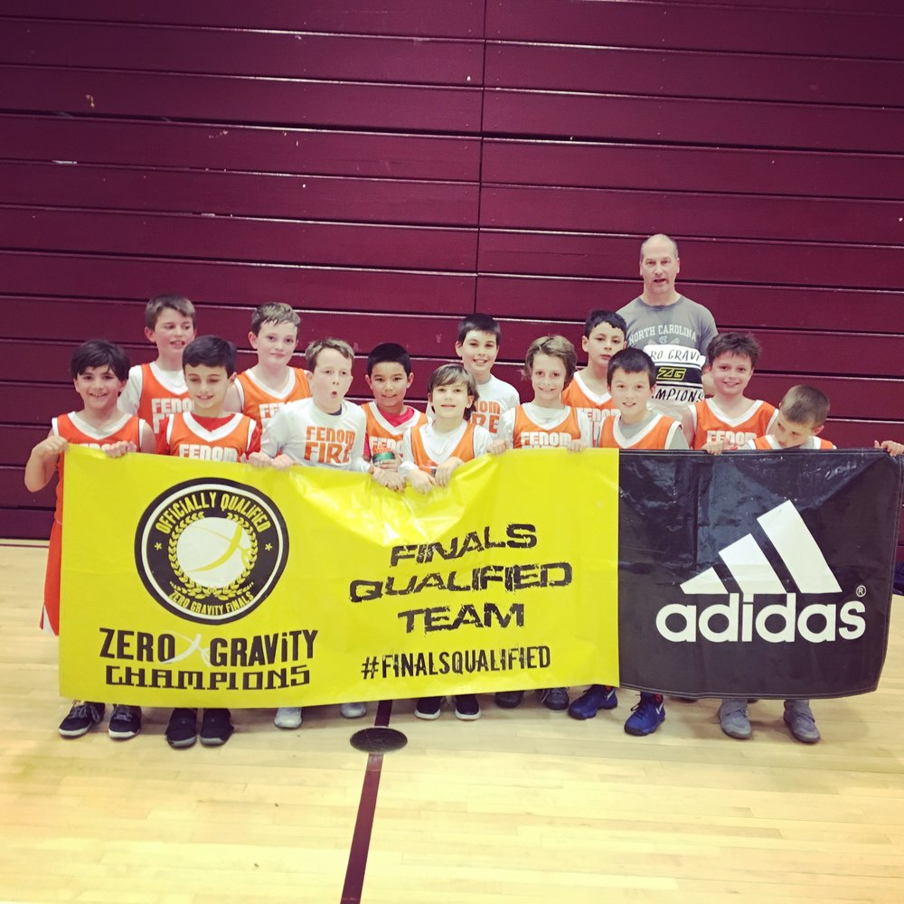 3rd grade orange championship winners.jpeg