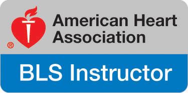 bls instructor page npsc rh npsc us American Heart Association CPR American Heart Association Heartsaver