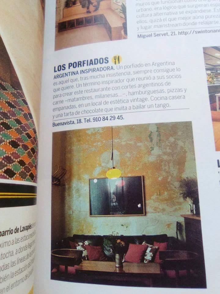 Revista_Renfe.jpg