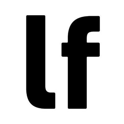 Logo_LookinFood.jpg