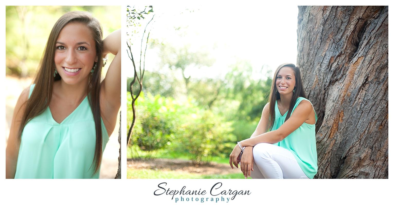 (c) StephanieCarganPhotography_0726