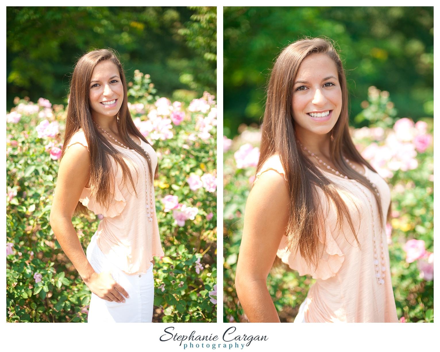 (c) StephanieCarganPhotography_0732