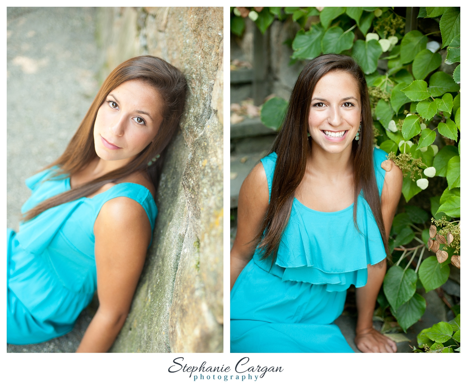 (c) StephanieCarganPhotography_0736