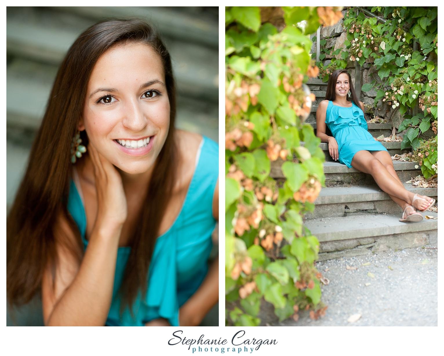 (c) StephanieCarganPhotography_0737