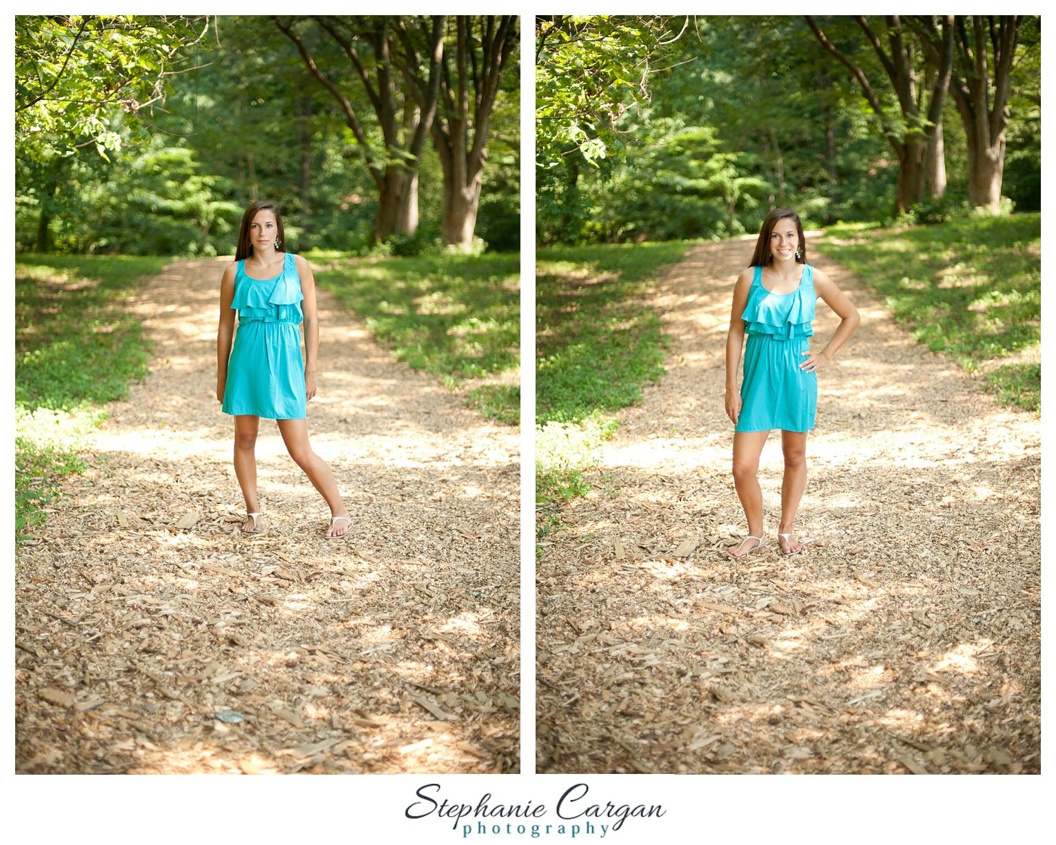 (c) StephanieCarganPhotography_0738