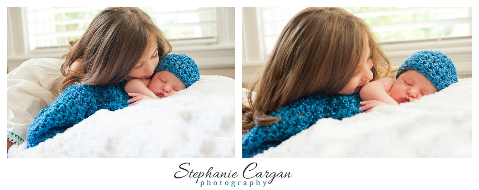 (c) StephanieCarganPhotography_0744