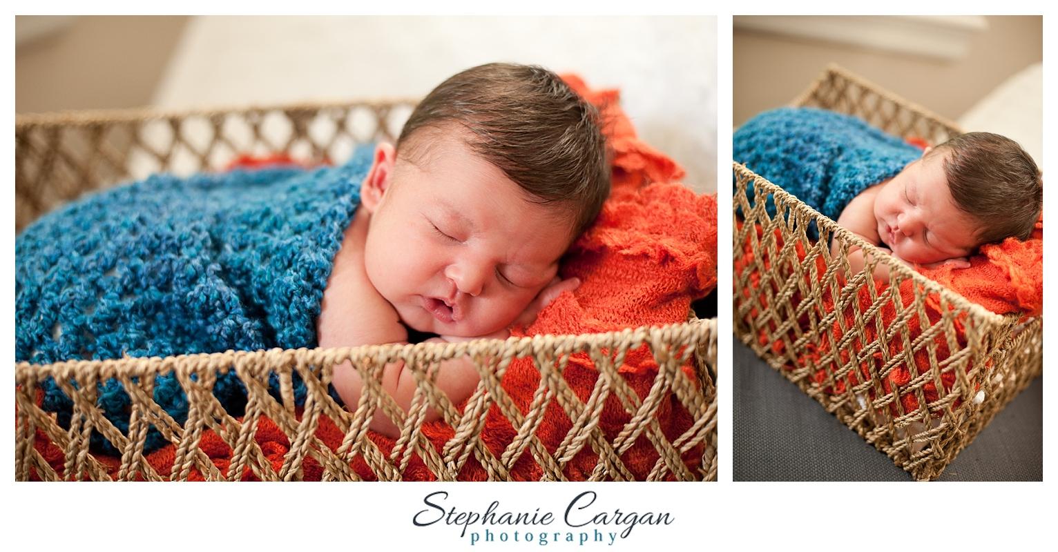 (c) StephanieCarganPhotography_0747
