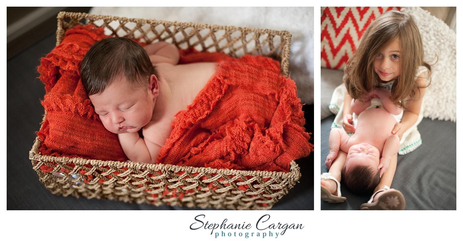 (c) StephanieCarganPhotography_0748