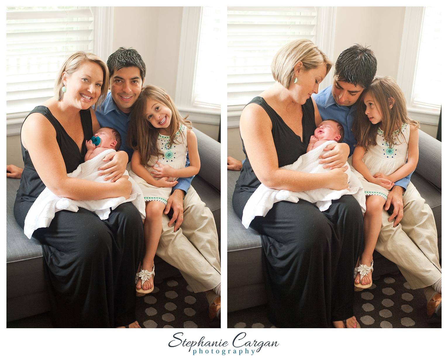(c) StephanieCarganPhotography_0749