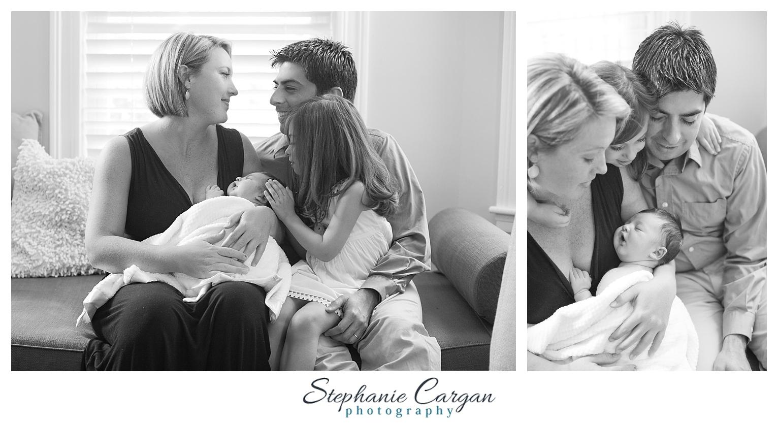 (c) StephanieCarganPhotography_0750