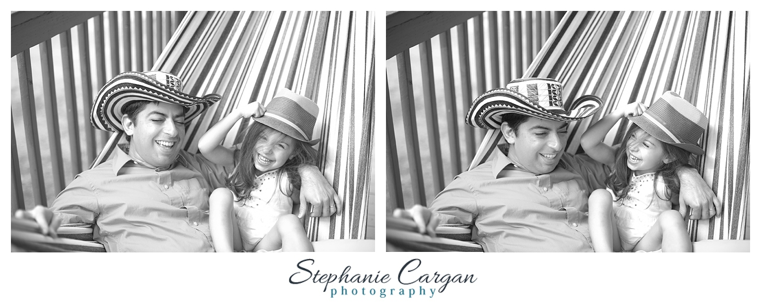 (c) StephanieCarganPhotography_0752