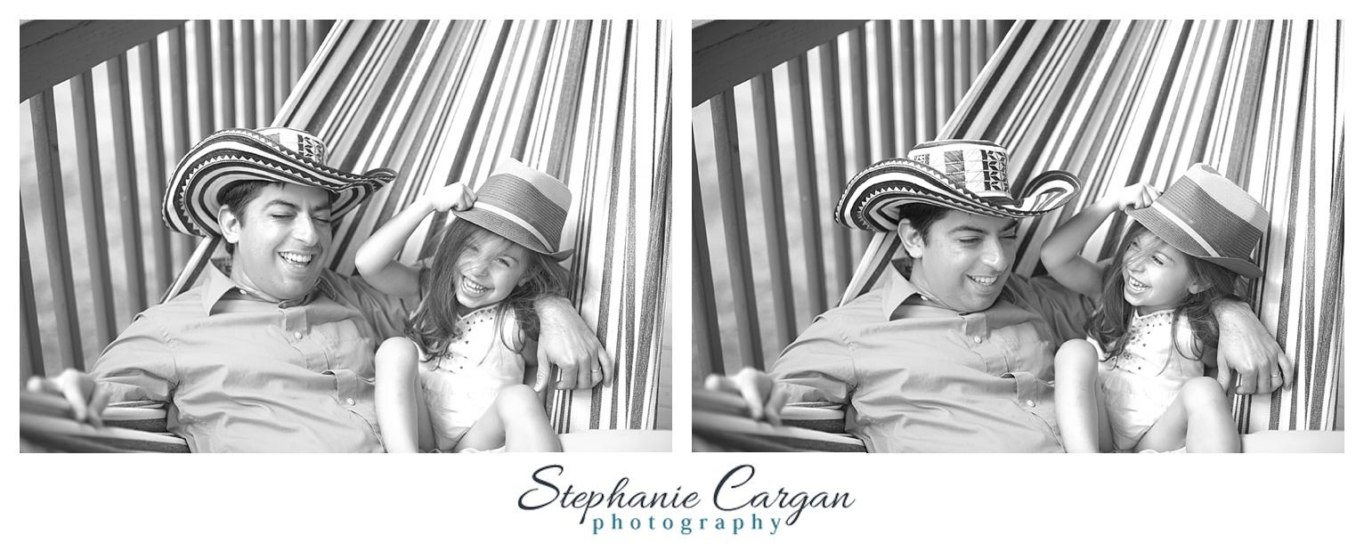 (c) StephanieCarganPhotography_0752