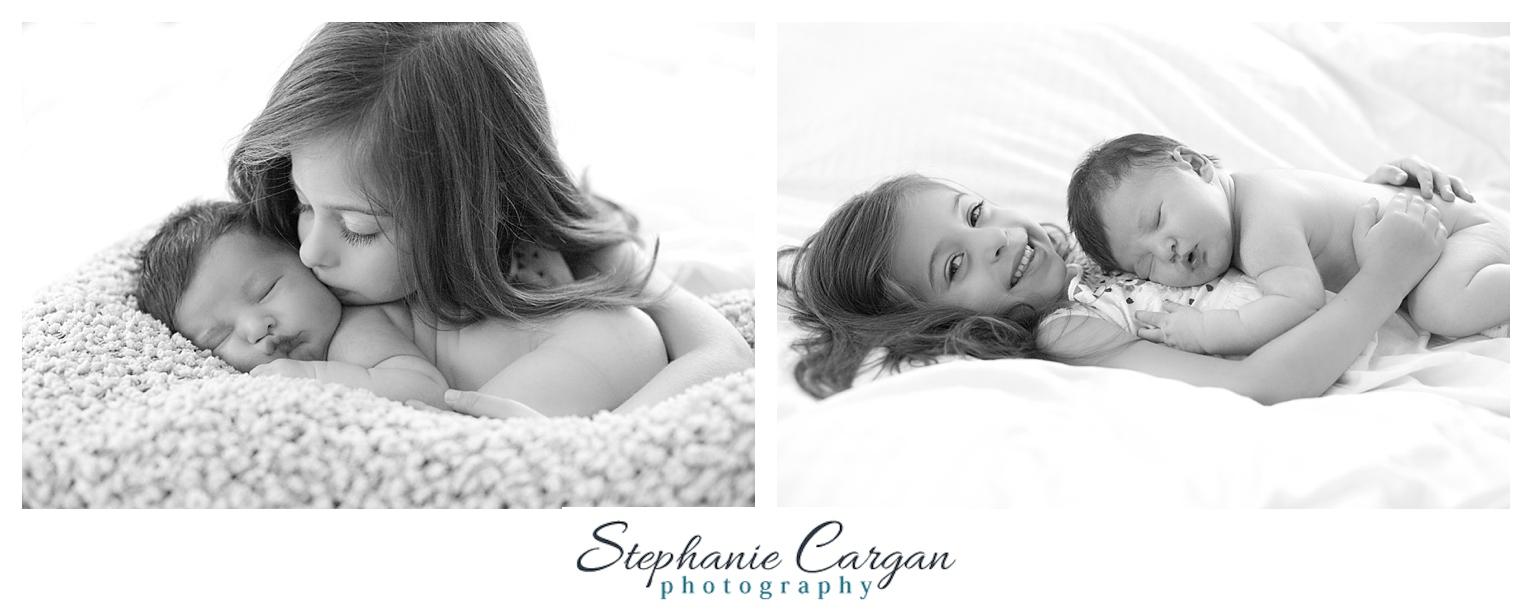 (c) StephanieCarganPhotography_0761