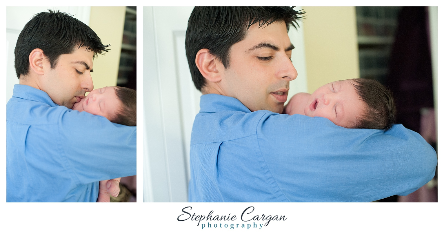 (c) StephanieCarganPhotography_0763