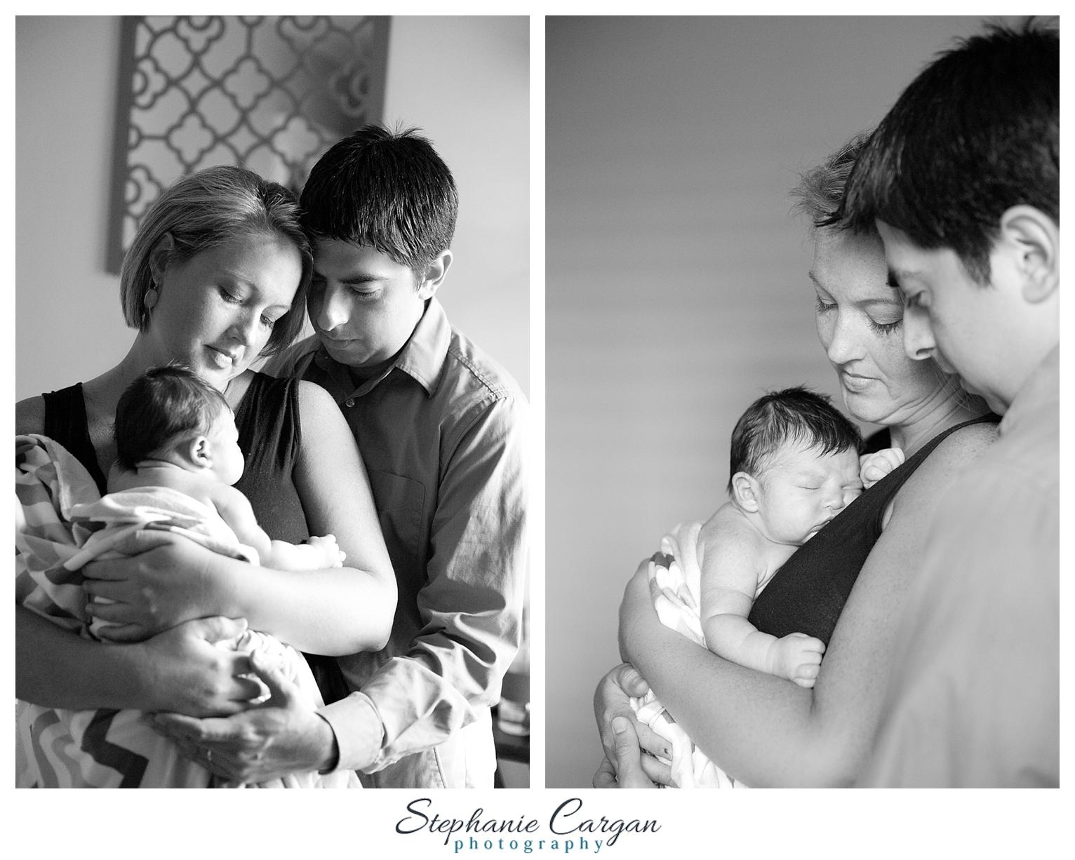 (c) StephanieCarganPhotography_0765