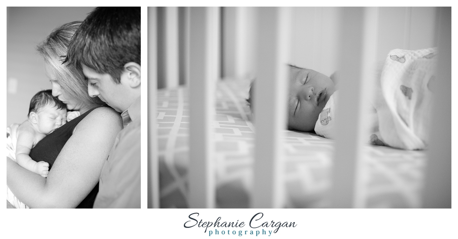 (c) StephanieCarganPhotography_0768