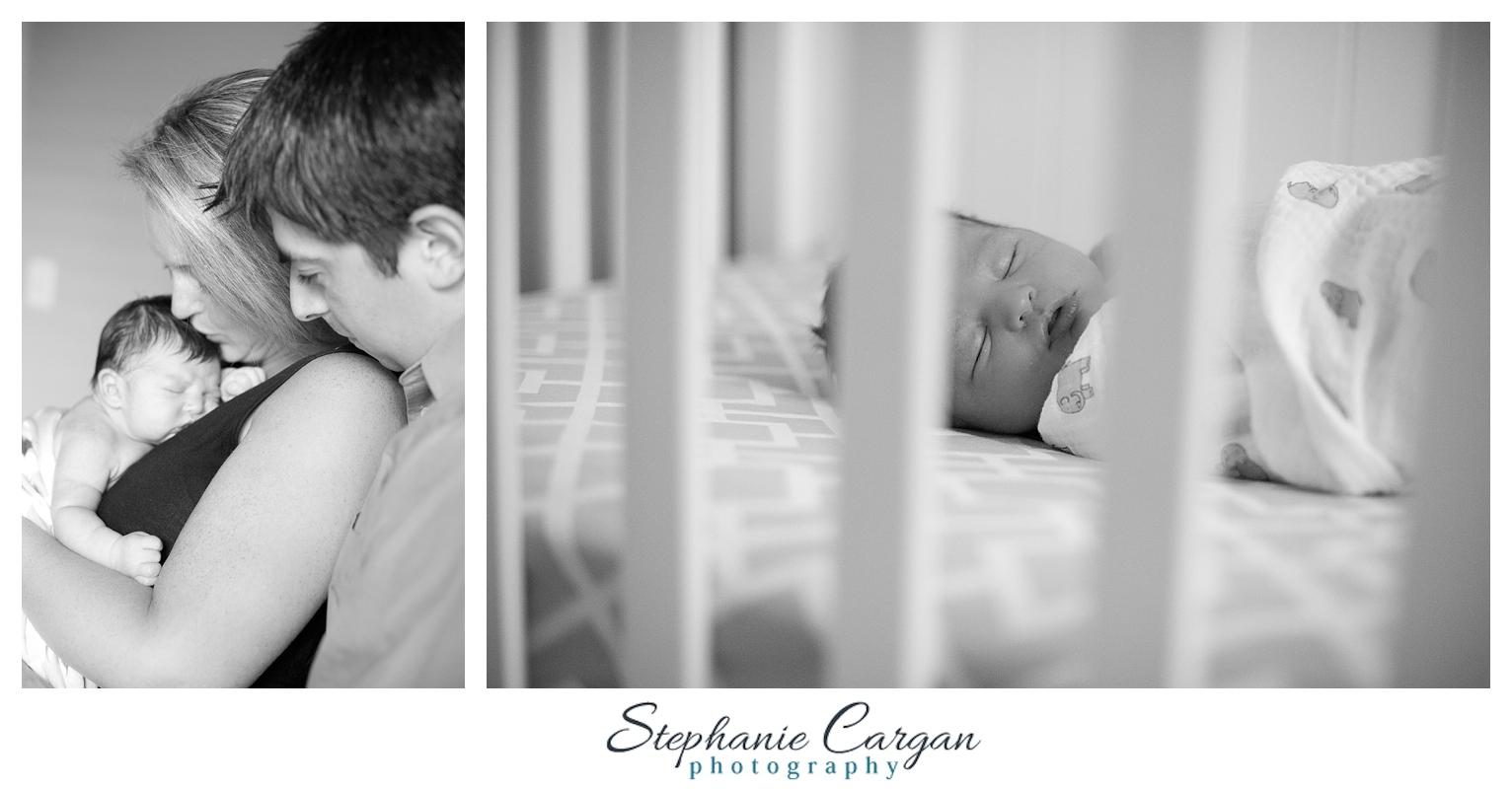 (c) StephanieCarganPhotography_0768