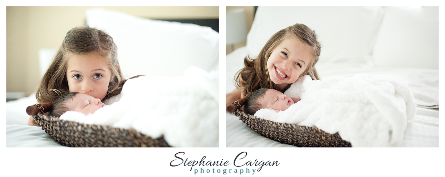 (c) StephanieCarganPhotography_0769