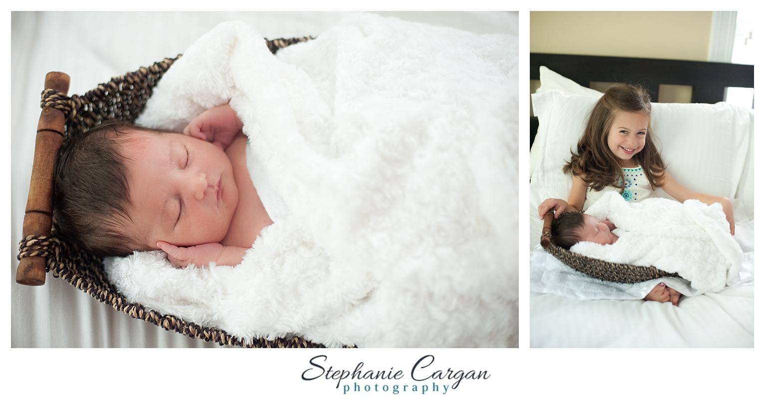 (c) StephanieCarganPhotography_0770