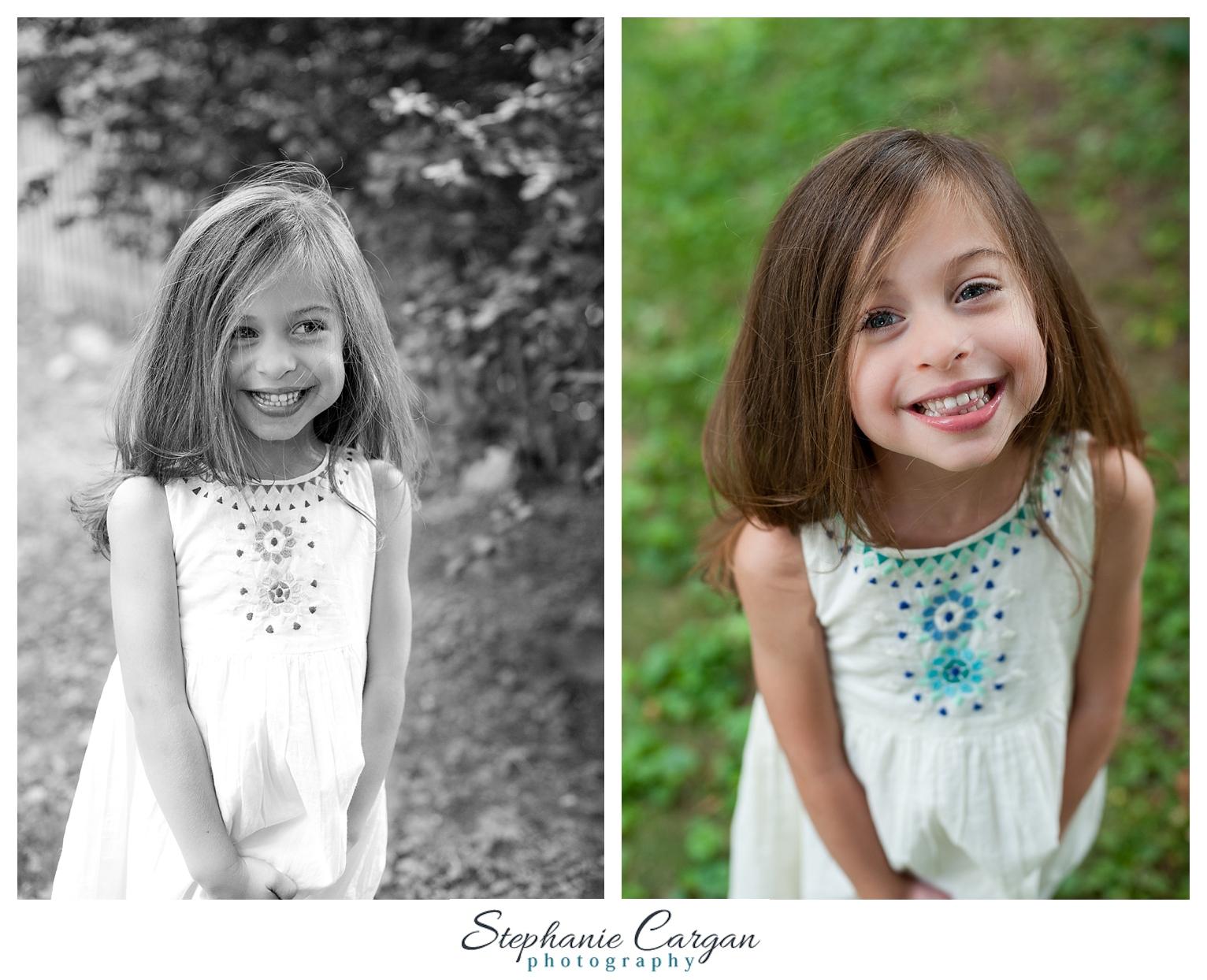 (c) StephanieCarganPhotography_0774